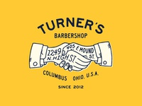 Turner's II