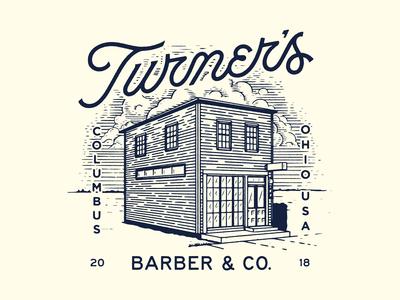 Turner's IV