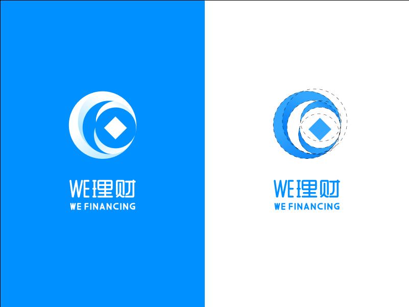 WE logo 2