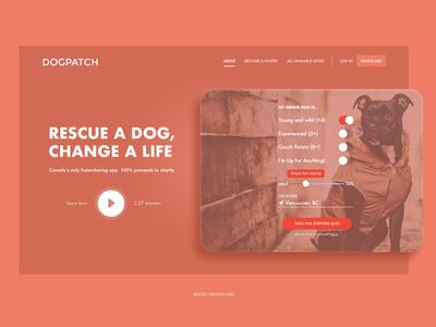 Dogpatch