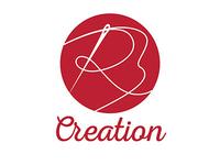RB Creation