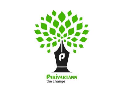 Parivartann The Change