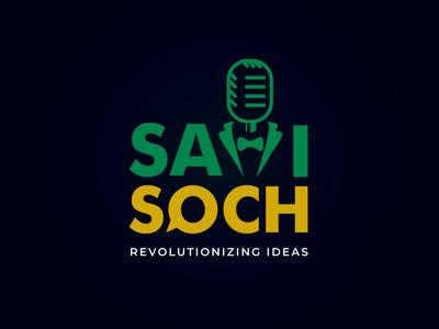 Sahi Soch - Revolutionizing Ideas