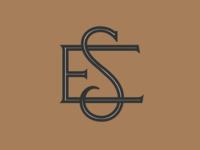 SE Monogram