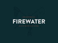 Firewater 02