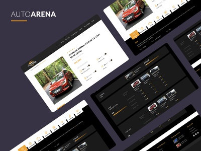 Product Design projects design site sentimeta godigital webdesign carreview ux images icons ui productpage review auto productdesign