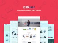 LorexShop