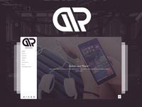 RepairEd — Digital Repair & Shop WordPress Theme