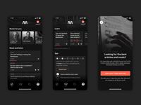 Designflows pt.2