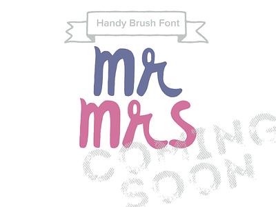 Typography Poster logo branding type design typography font