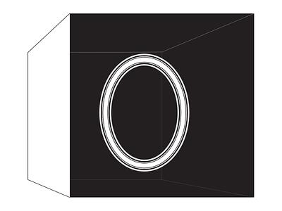 zero illustration design