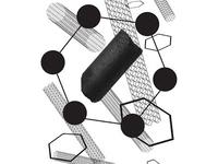 Carbon Nannotubes Structural Composition