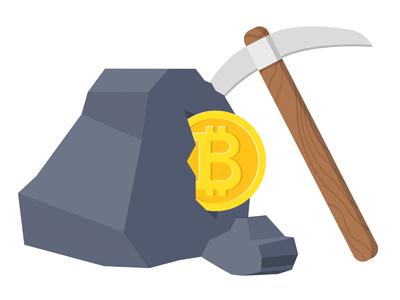 Bitcoin Revolution ile zarobiłem
