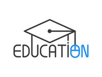 Concept education online logo