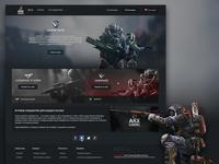 Arx Gaming