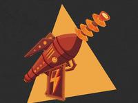 Raygun vectorillustration06large