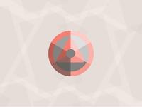 Geometric Logo Exploration