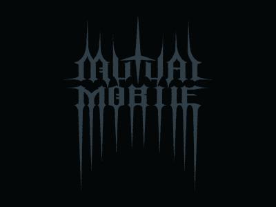 Mutual Metal