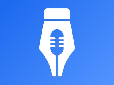 Designer Radio