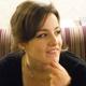 Jessica Goodin