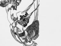 fairy仙女