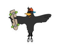 Crowst Air