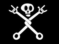 Skull N Bones V2