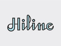 Hiline Option Two