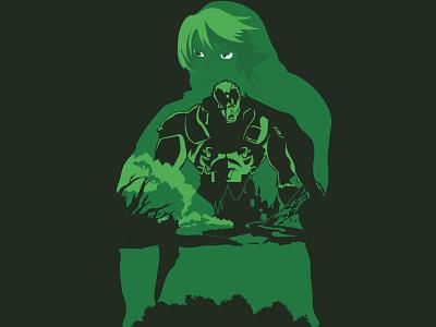 Zelda nintendo games video vector goron hyrule ganondorf link zelda