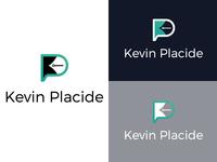 Personnal logo - Rebranding