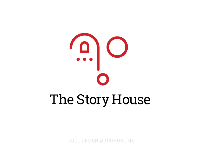 Thong ngtr thestoryhouse02