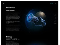 Funktional web services 1900 20170523