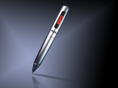 Smartpen icon smartpen espn illustrator watchespn