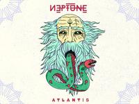 Neptune Album Art