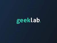 Geeklab.