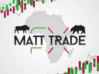 Matt Trade FX
