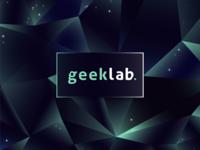 Geeklab logo