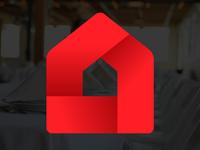 Amberlight Accommodation Logo