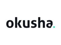 Okusha.