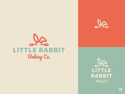 Litt Rabbit Baking Co