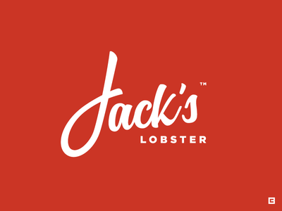 Jacks Lobster