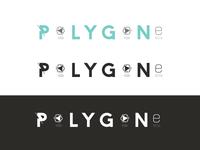 polygone logo