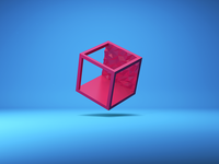 Geometric Series 1/3