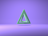 Geometric Series 2/3