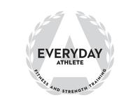 Everyday Athlete