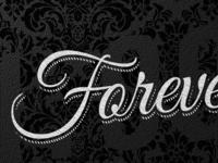 Always & Forever 1:1