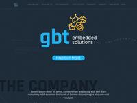 GBT Embedded Systems