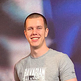 Denislav Jeliazkov