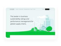 CSR - Responsive