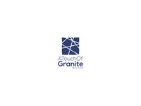 Logo A Touch Of Granite